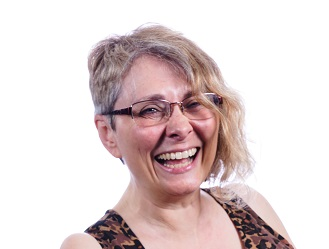 Kathe Kline of MedicareQuick Helps Those on Medicare Navigate the System
