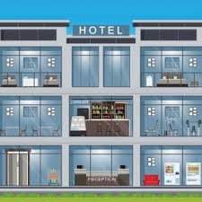 Hotel Housekeeping Management Software Market to See Huge Growth by 2026 | Hibox Systems, TracNcare, Knowcross