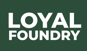 LOYAL Foundry Joins the Global Mobile App Race with Wood Block Brain Puzzle Acquisition