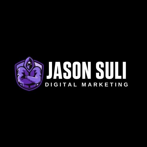 Brisbane SEO Launches New Digital Marketing Services