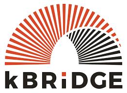 Switchgear Manufacturers Use kBridge Engineer Price Quote