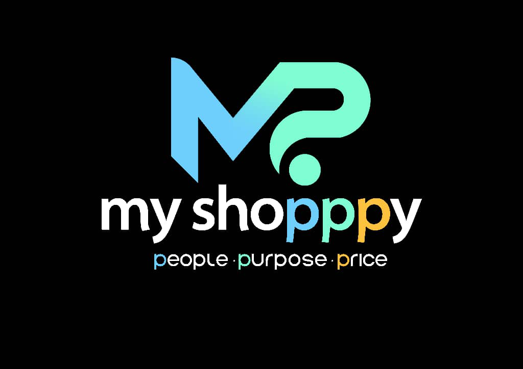 MyShopppy To Launch A Social Project To Deliver Electricity To The Philippines