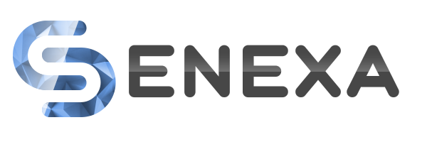 Senexa Limited Leverages Technology To Revolutionize The Lending Market