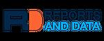 Continuous Glucose Monitoring Devices Market To Reach USD 14.7 Billion By 2026 | key Players: Dexcom, Abbott Laboratories, Pfizer Inc. Baxter International, etc