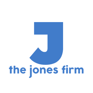 The Jones Firm Offers a Scholarship Opportunity for Ohio Students
