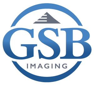GSB Imaging Launches Revamped Website, For Sales of CT Scanning and MRI Equipment