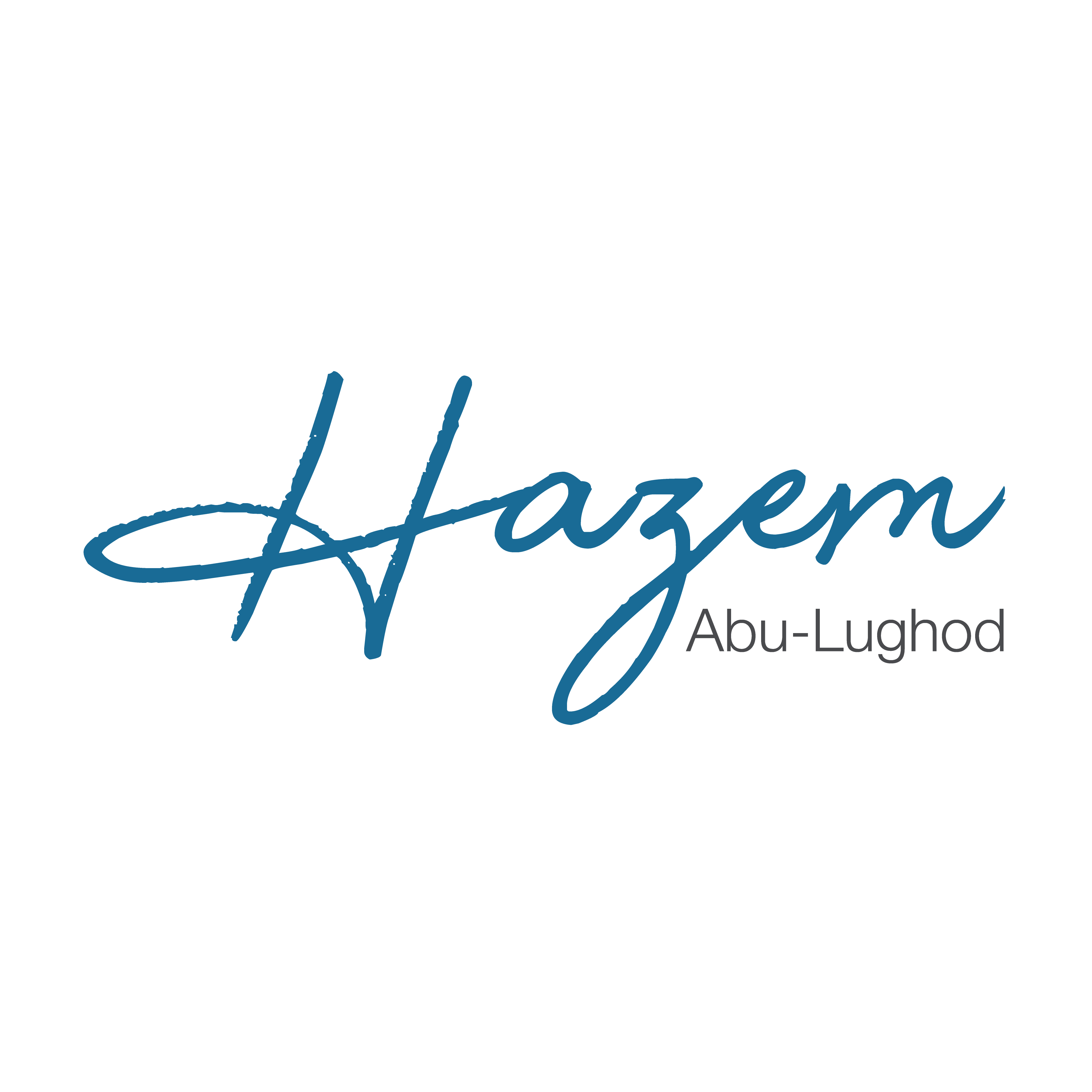 Hazem The Realtor Provides Exceptional Real Estate Services