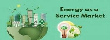 Energy as a Service Market is expected to reach USD 41 billion by 2026 | Schneider Electric, WGL Energy, Siemens