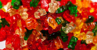 Immunity Gummies Market to See Huge Growth by 2026 | Bayer, Hello Bello, Gummy Vitamins