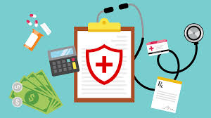 Pharmacy Benefit Management (PBM) for Medicaid and Medicare Market Swot Analysis by key players UnitedHealth Group, CVS Health, Aetna