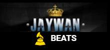 Jaywan Inc. Has Been Changing The Marketing Landscape In The Music Industry