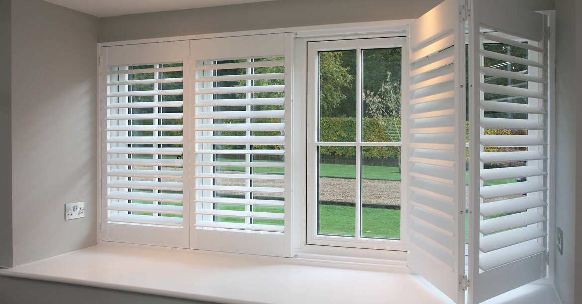 Increasing Number of People are Investing in Plantation Shutters Melbourne