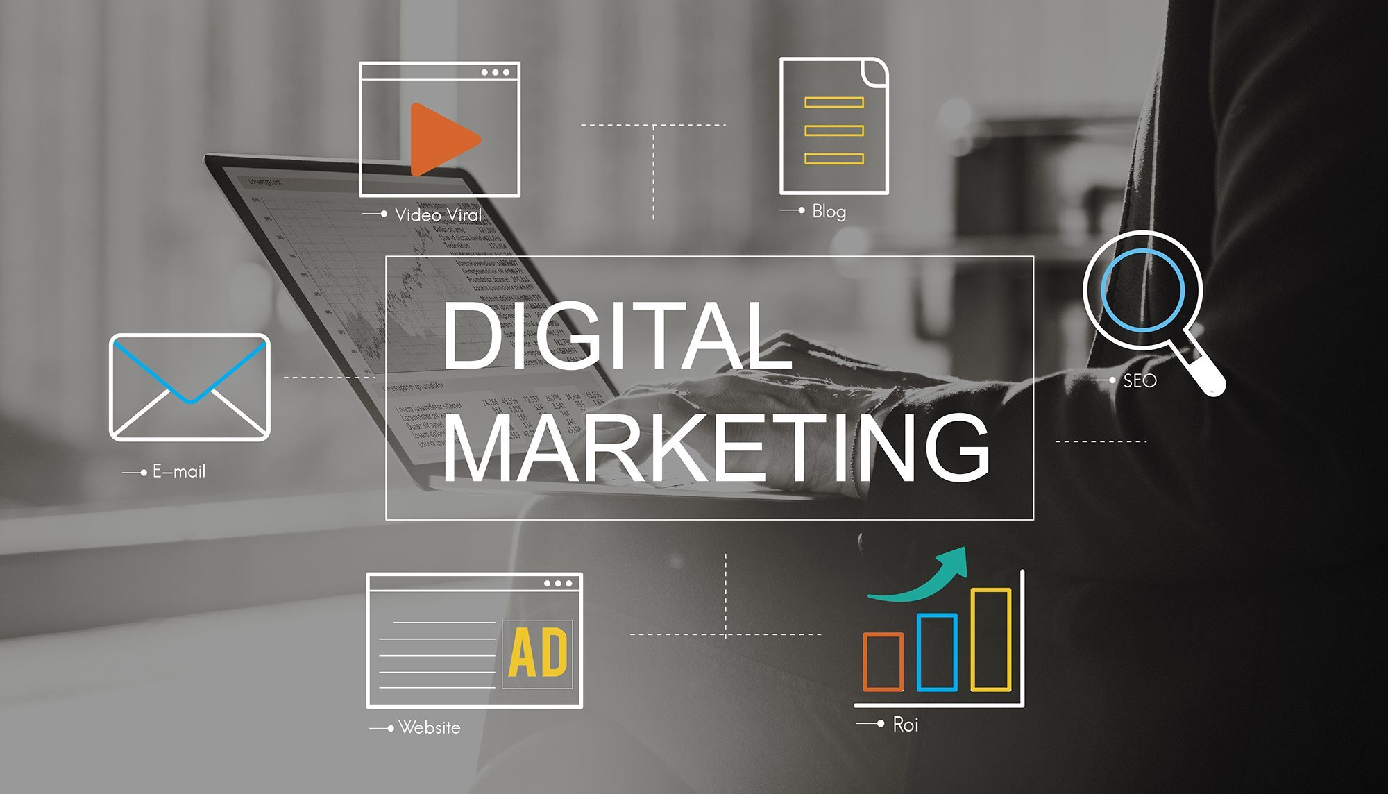 Digital Marketing Agency Melbourne Creating New Milestones