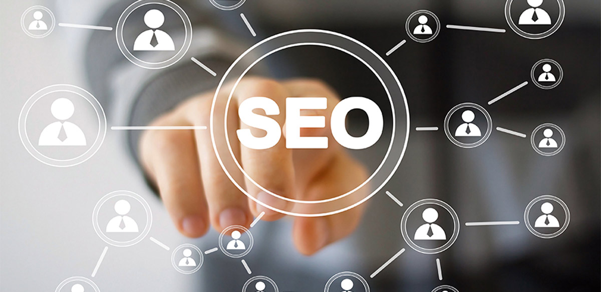 SEO Melbourne: A Fast-Growing Industry with a Huge Scope