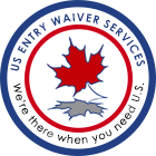 US Entry Waiver Earns Positive Reviews For Helping Canadians Get Into America Legally