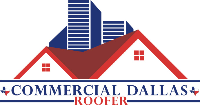 Dallas Commercial Roofer Helps Businesses Fortify Commercial Buildings