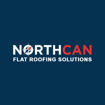 NorthCan Roofing Has a Flawless Record as the Best Commercial Flat Roofing Service in Toronto