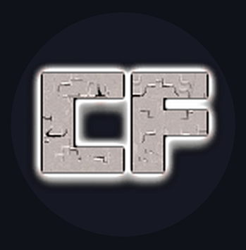 ColdFarm Is a Minecraft Server That Offers High Quality Gameplay