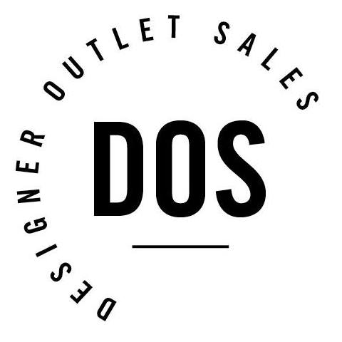 UK Online Site Designer Outlet Sales Reconfiguring Fashion