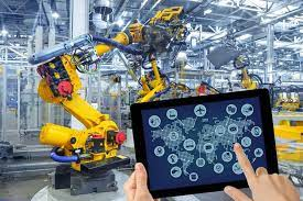 Intelligent Factory Market Expects Surge in Next Five Years | Siemens AG,  ABB Ltd,  Honeywell International, Inc,  Yokogawa Electric Corp