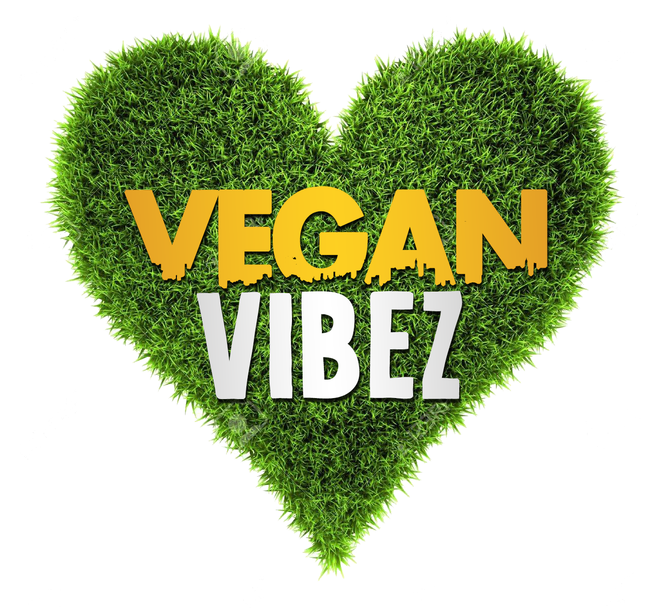 Vegan Vibez Announces Third Annual Vegan Vibez Festival At Aveva Stadium