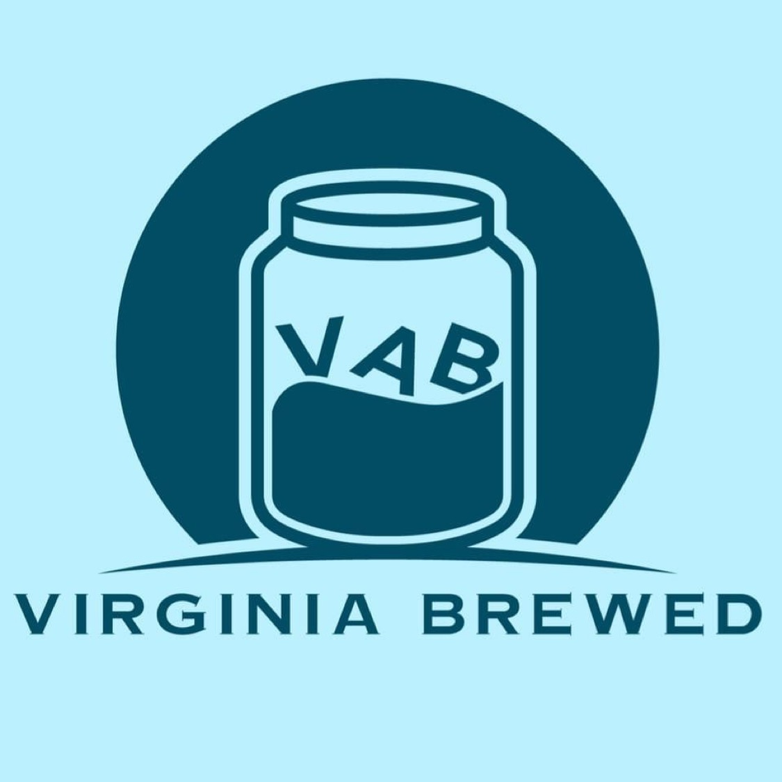 JrocVA Pledges To Help Local Virginia Artists Grow Under His Label, 'Virginia Brewed'