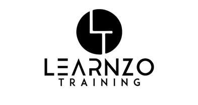 LEARNZO Launches a cutting-edge innovative on-demand Digital Learning Solution to help businesses overcome training challenges