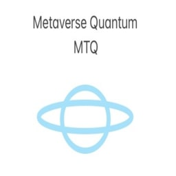 Metaverse Quantum (MTQ) Set To Disrupt The Blockchain Technology Space