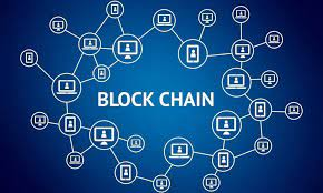 How Blockchain-as-a-Service Can Adapt to an Evolving Market |  KPMG, Microsoft, Amazon, IBM corporation, Oracle