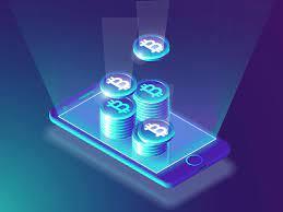 How Crypto Wallet Can Adapt to an Evolving Market | ANX,   BitPesa,   Bitfinex,   Bittrex,   Binance,   Bitwala,   Bitcoin.com