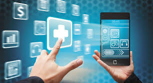 How New E-prescribing and E-Pharmacy  Can Adapt to an Evolving Market | eMDs, Inc, Medtronic, DrFirst, CVS Health Corporation