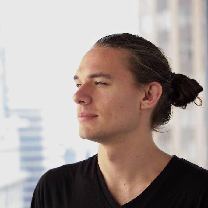 Jon Pedigo Wants To Make NFT Gaming More Fun and More Collaborative