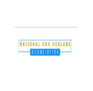 Online Wholesale Car Dealer Auctions Marketplace is Now Open to Everyone