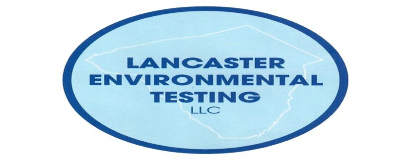 Three New Benefits Discovered For Mold Inspections In Lancaster PA