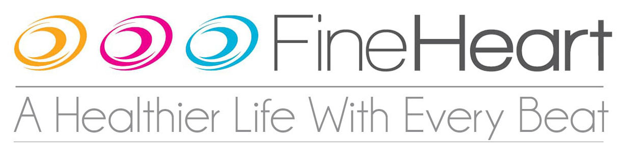 FineHeart Selected  as One of The Top Ten Cardiac Abstracts to Present at The 66th Annual ASAIO Conference