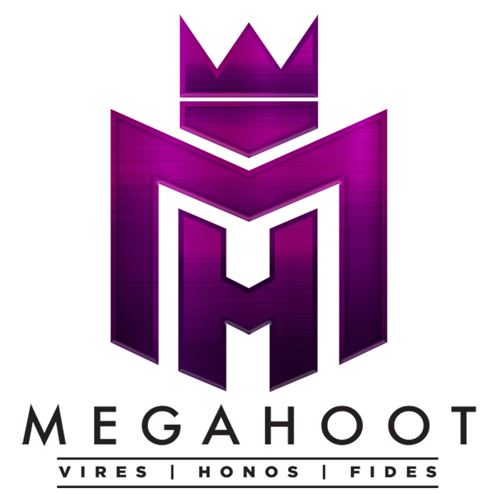 Memorial Day 2021 Message from MegaHoot Technologies CEO Louis Velazquez
