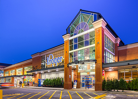 Hanley Investment Group Arranges Sale of Grocery-Anchored Shopping Center in Atlanta Metro for $20 Million