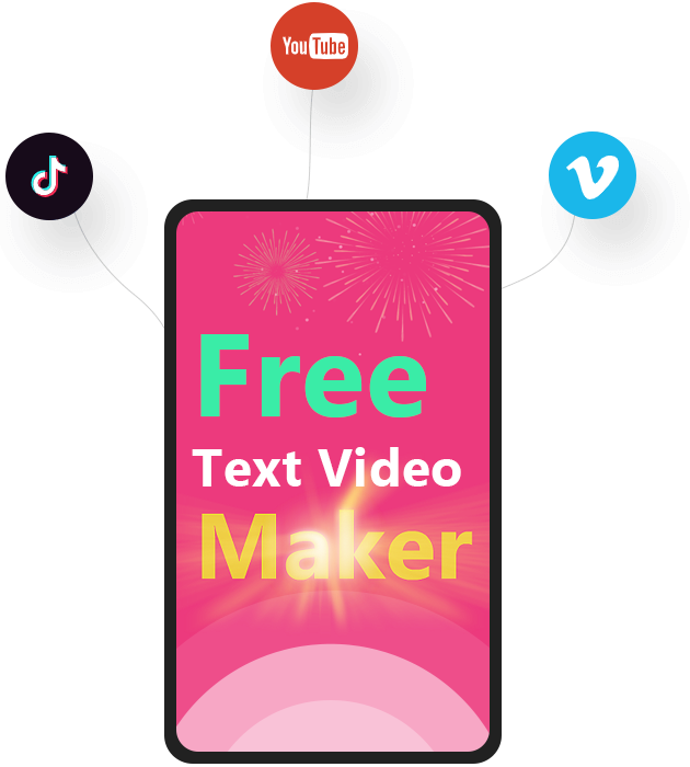 Mango Animate's Kinetic Typography Video Maker Increases Consumer Engagement
