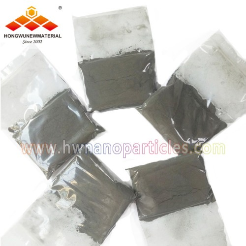 About Conductive Silver Powder And Ag Paste Formula