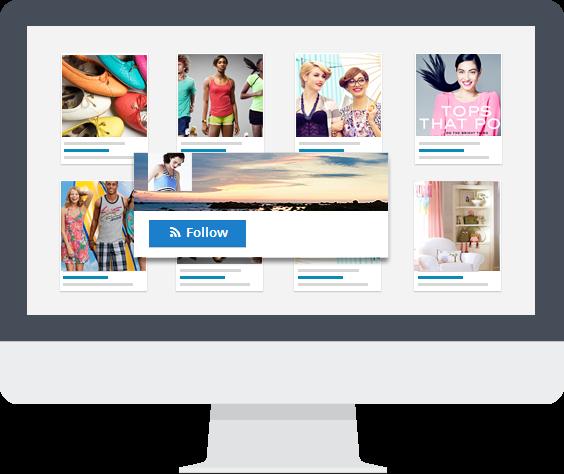 FlipHTML5's Tri Fold Brochure Maker Creates and Shares E-Brochures Easily
