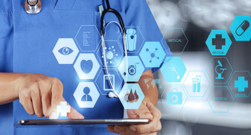 How New Healthcare e-Commerce Can Adapt to an Evolving Market | Remdi SeniorCare, Walgreens Boots Alliance Inc., Doc Morris