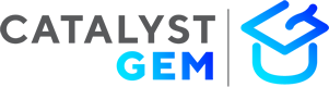 Catalyst GEM Launches as The Next Evolution of International Student Recruitment