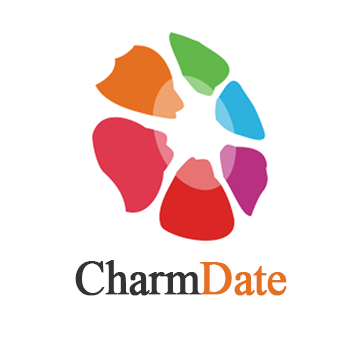 Mother's Day: An Ideal Opportunity to Meet Single Mothers on CharmDate