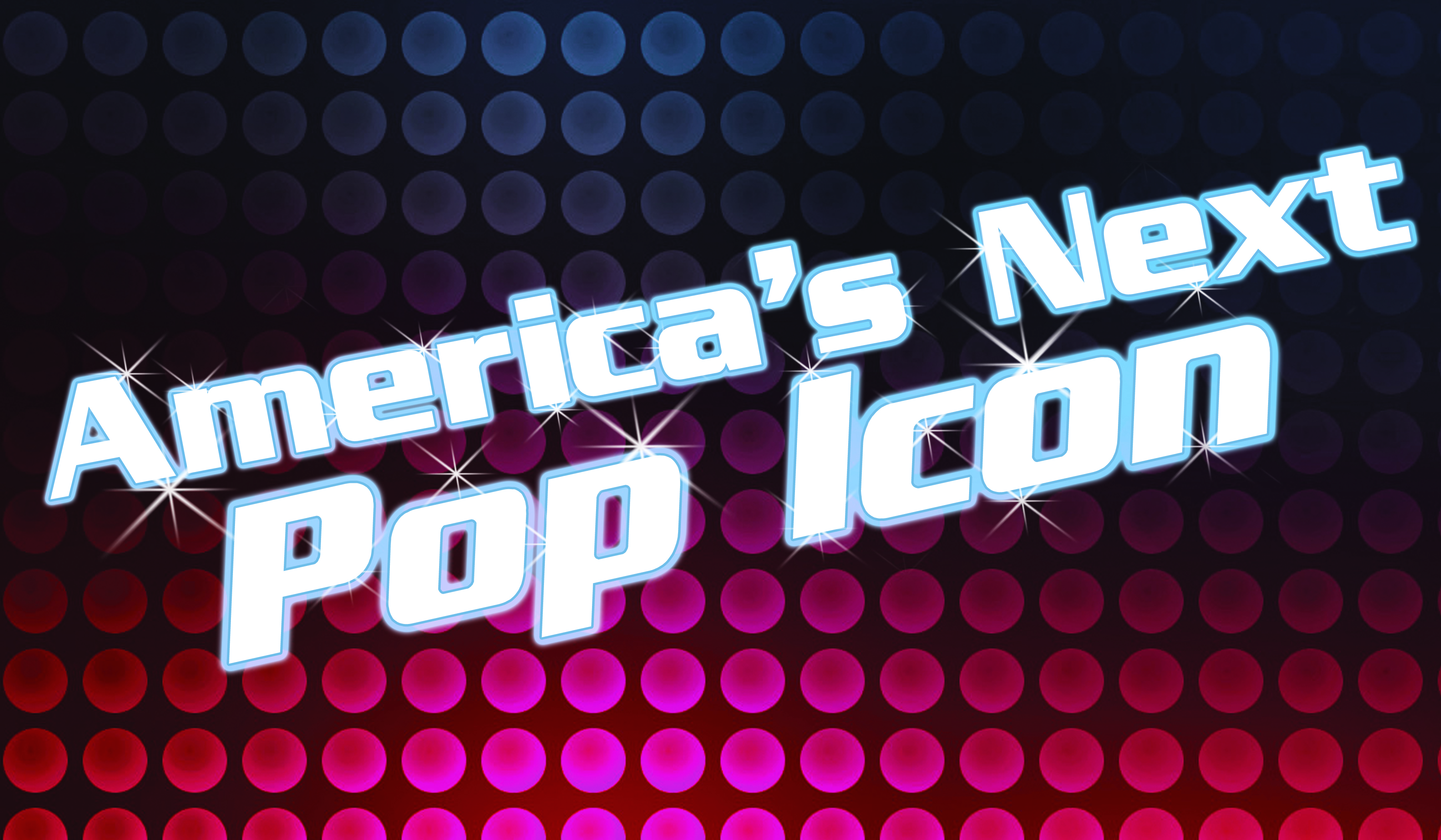 Introducing America's Next Pop Icon, a Unique Call-In and Sing Show with a Podcast