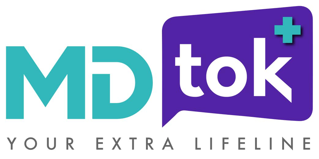 MDtok, a Global Telemedicine Solution Goes Viral Across the Continents