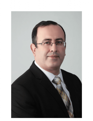 Dr. Bashar Alshareef Gets Over 100 5-Star Google Reviews As A Top Rated Neurologist in Dallas