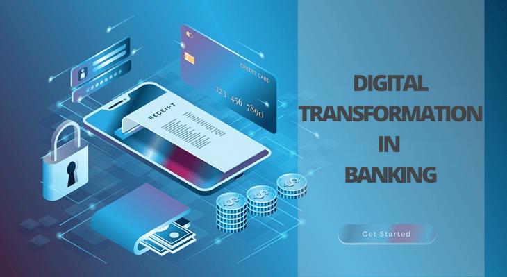 Digital Transformation in BFSI Market is ready for its next Big Move | Accenture, Alphasense Inc., Cognizant, FUJITSU, Google