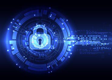 BFSI Security Market To See Extraordinary Growth | Booz Allen Hamilton Inc., Broadcom, Cisco Systems