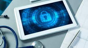 Medical Device Security Market: Comprehensive Study Explore Huge Growth in Future | Cisco Systems, Inc., CA Technologies, Check Point Software Technologies