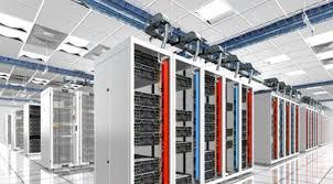 Data Centre Colocation Market to Get a New Boost | China Telecom, Verizon, Equinix, Century Link